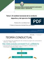 UD+2-+TEMA+3+El+análisis+funcional+de+la+conducta+deportiva+y+del+ejercicio+físico