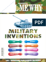 Military_Inventions_Tell_Me_Why_97.pdf