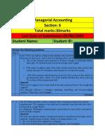 MBA630 (MiD Ans).docx