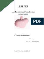 cours-emphysème-2017.doc