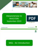 _investor-presentation-sep2019_94f7b3afab.pdf