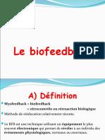 6 le biofeedback