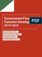 6.5637_GFA_Strategy-Document_full_v20_web