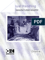359WKS-2-manual-handling-in-the-manufacturing-industry (1).pdf