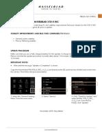 Release-Notes-X1D-II-1_0_2.pdf