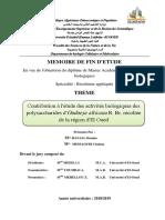 572.01088.pdf