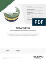 product-sheet-eleiko-sport-training-disc-sets