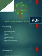 Greenswort_Präsentation_Endfassung.pptx