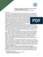 HAMMOUTI.pdf