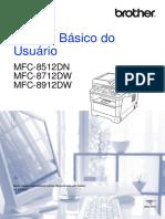 Manual-Basico-MFC-8512-8712-8912(1)