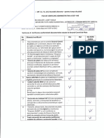 fisa verificare DCP.pdf
