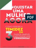 Ebook-Conquistar-uma-Mulher-Agora.pdf