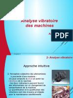 02_Analyse_vibratoire.pptx
