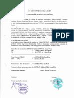 aditional 3.pdf