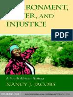 [Nancy_J._Jacobs]_Environment,_Power,_and_Injustic(BookFi).pdf