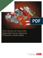 interruptores_de_seguridad_1TXA172003B0701-000413