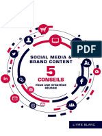 livre_blanc_social_media_brand_content