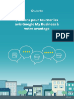 Livre+blanc+WizVille+-+Google+My+Business