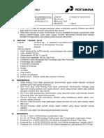 C-006 2. Distilasi atmosferik ASTM D 86.doc