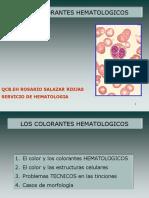 COLORANTES HEMATOLOGICOS.pdf