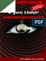 tutorial hipnotis.pdf