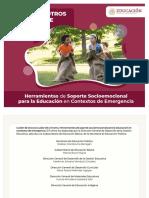 ANEXO 4. Fichero  HSS.pdf