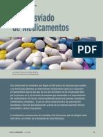 DIVERSOS_MEDICAMENTOS