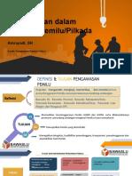Materi Amrayadi SKPP.pptx