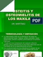 osteomielitisde_los_maxilares_2020.ppt