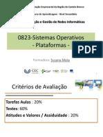 Sistemas Operativos_aula1