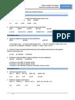Solucionario_EAdultos_CT_U01.pdf