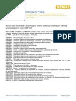 senai modulo-1 eletrica predial  (2).pdf