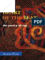 Alexs Pate - In the Heart of the Beat - The Poetry of Rap.pdf