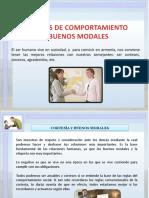 CORTESIA Y BUENOS MODALES.pptx