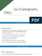 PKC_Intro
