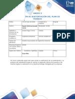 Anexo 3 Formato Evaluacion Sustentación Informe Final.docx