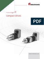 68-105-022_TR-V-PR-GB-0010-10_Drives Uebersicht_web.pdf