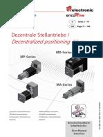 TR-EMO-BA-DGB-0018-04.pdf