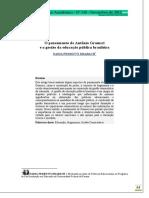 03-O pensamento de Antônio Gramsci e a gestão de educação pública