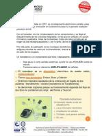 clase de transistores.pdf