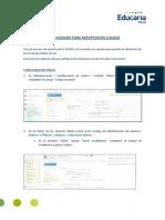 INSTRUCCIONES-PARA-EXPORTACIÓN-A-SIAGIE