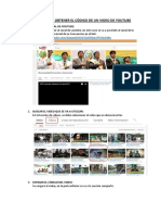 anexo-02-manual_obtener_video.pdf