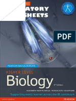 Biology HL - Laboratory Worksheets -Second Edition - Pearson 2014.pdf