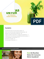 Ebook_Receitas_Detox