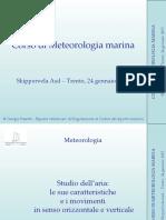 meteorologia marina skippervela.pdf