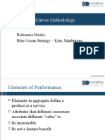 Value Curves Model