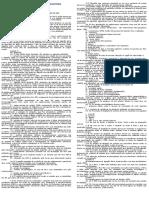 RDC 328.pdf
