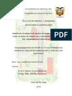 Diseno_modelo_granja_integral_agroecolog.pdf