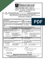 1591165007.pdf