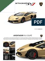 Lamborghini_AventadorSVJCoup้_AC2QVJ_19.05.10